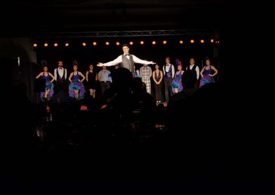 FOLLIES-2017-2-300-klondike-follies-whitehorse-yukon-entertainment-show